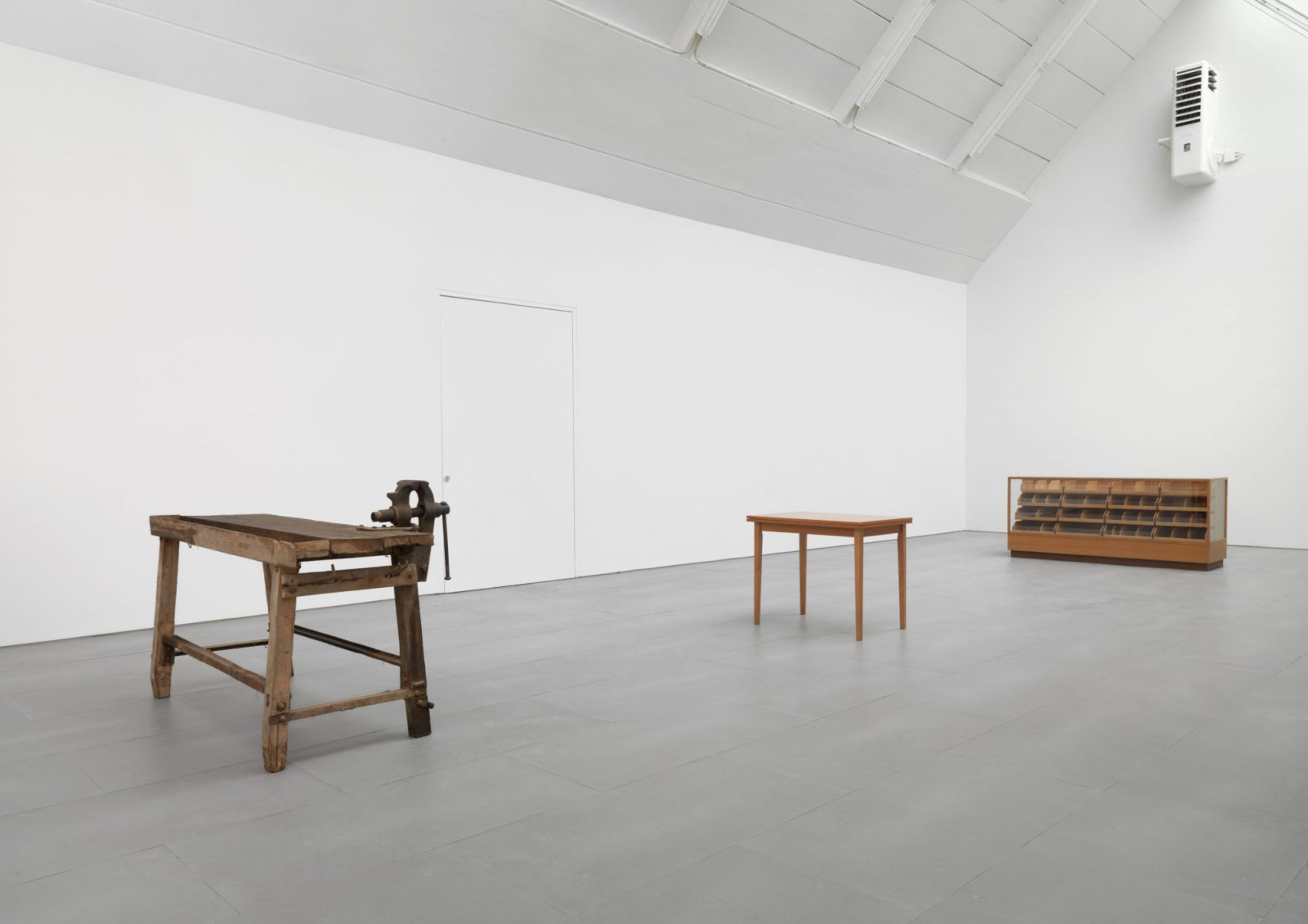2011-Family-Work-Benches_3