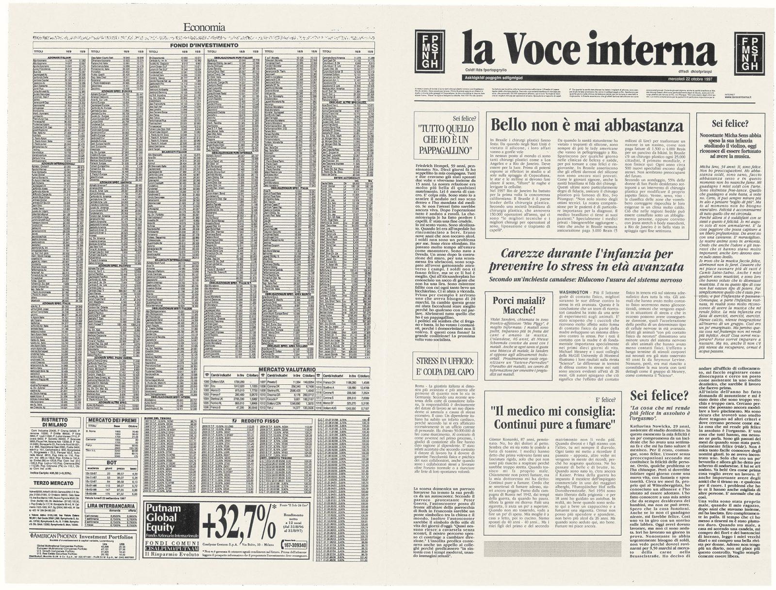 1997-AG-La-Voce-Interna-Zeitung