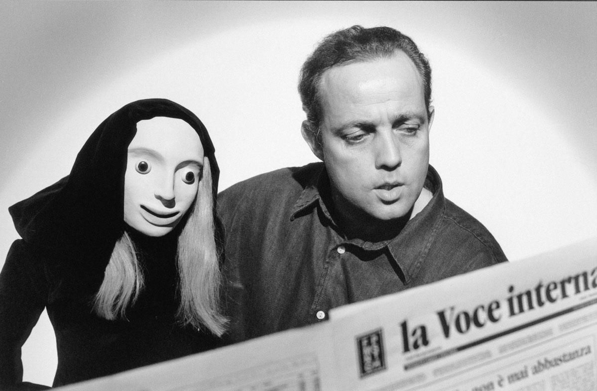 1997-AG-La-Voce-Interna