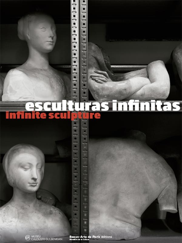 esculturas-infinitas-cover