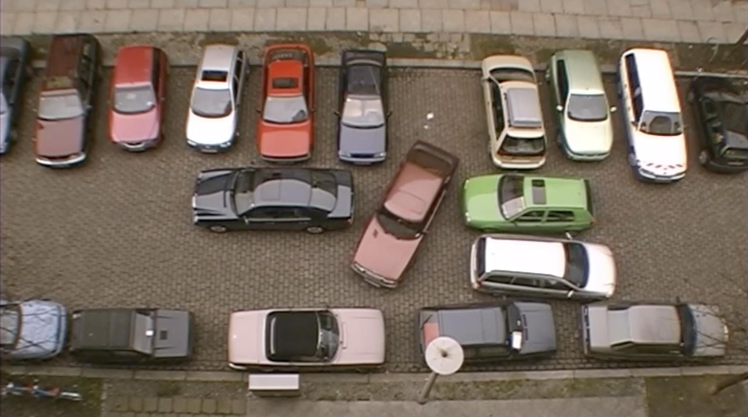 Parken_Parking_Screenshot